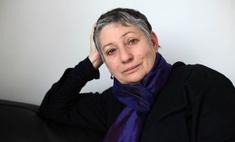 Людмила Улицкая: «Веселые похороны» дублировались в моей жизни