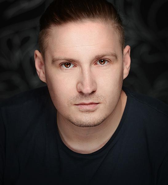 Иван Балабанова