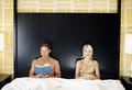 10 фраз-киллеров для брака