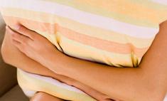 Научно доказано: недосып приносит пользу