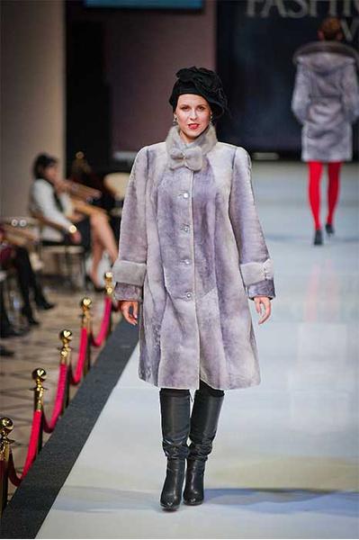 шубы цены, норковые шубы, шубы +в ростове, ярмарки 2015, дубленки, верхняя одежда, одежда +от производителя, меховые