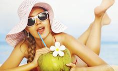 Успеть до конца лета: 15 приятных дел