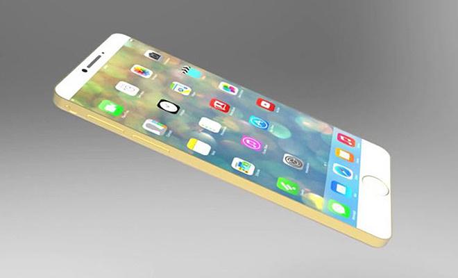 iPhone 6 цена в России
