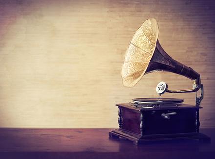 Дмитрий Хворостовский: «Музыка – моя религия»