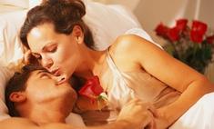 Валентинки от Валентинов и Валентин. Истории любви от воронежцев
