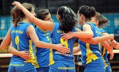 Россия выиграла чемпионат мира по волейболу