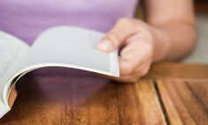 Скорочтение – необходимый навык при большом объеме информации