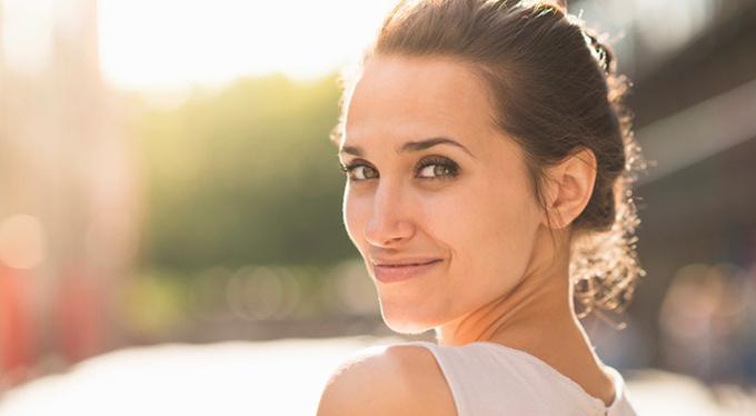 Смотреть онлайн красивая грудь как эталон красоты в фильмах для взрослых