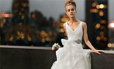 80 самых модных свадебных платьев 2016 года