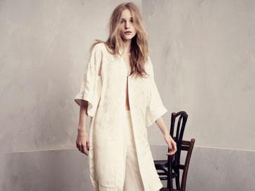 Коллекция H&M Conscious Exclusive весна-лето 2013
