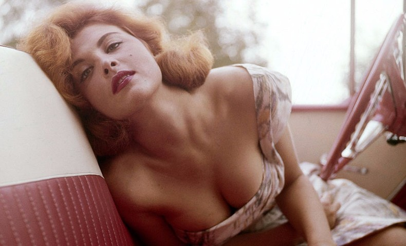 Мечтать не вредно: как увеличить грудь без операции