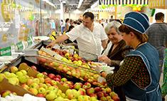 Обнинск – Калуге: ждем хозяек на уникальном рынке!