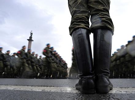 Как победа в войне изменила наше сознание