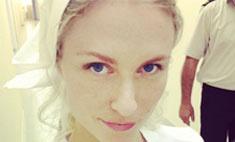 Катя Гордон заступилась за российских геев