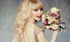 Светлые головы: 10 блондинок, которыми мы гордимся