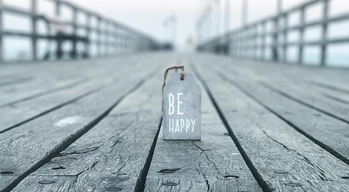 Письма счастья или почему нельзя загадывать