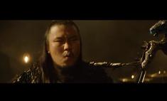 монголы-металлисты the клипов недели