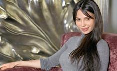 Оксана Григорьева подарила Mercedes своему психологу