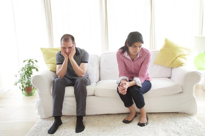 Когда пора задуматься о разрыве отношений?