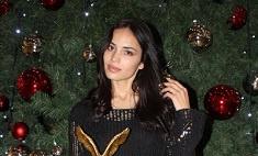 Слишком красивая: как «Мисс Татарстан» покорила мировые подиумы