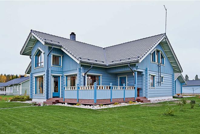 Интерьер в деревянном доме форум