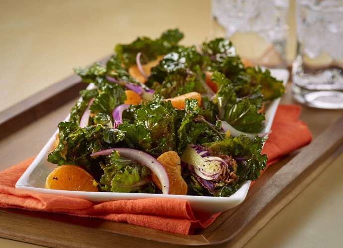 низкокалорийная еда для похудения с указанием калорий