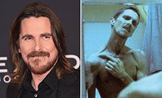 Не повторять: как худеют голливудские звезды
