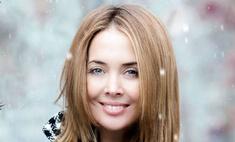 Жанна Фриске: «Я впервые за много лет в Новый год с семьей»
