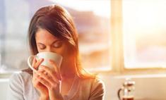 Курильский чай: перед применением проконсультируйтесь с врачом