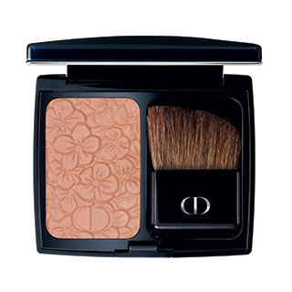 Dior Румяна Diorblush, Blooming Peach