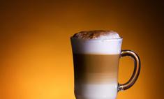 Любите кофе с молоком по-итальянски? Учитесь готовить латте
