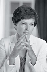 Наталья Фатеева, 1981