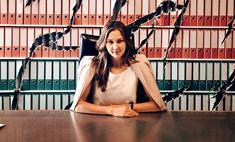 Скандал: советы по работе с персоналом дочки олигарха