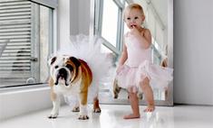 Безопасный дом для ребенка: 6 эффективных советов