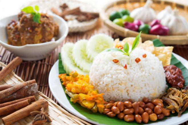 Как стать вегетарианцем: несколько простых шагов