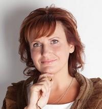 Татьяна Зинкевич-Евстигнеева