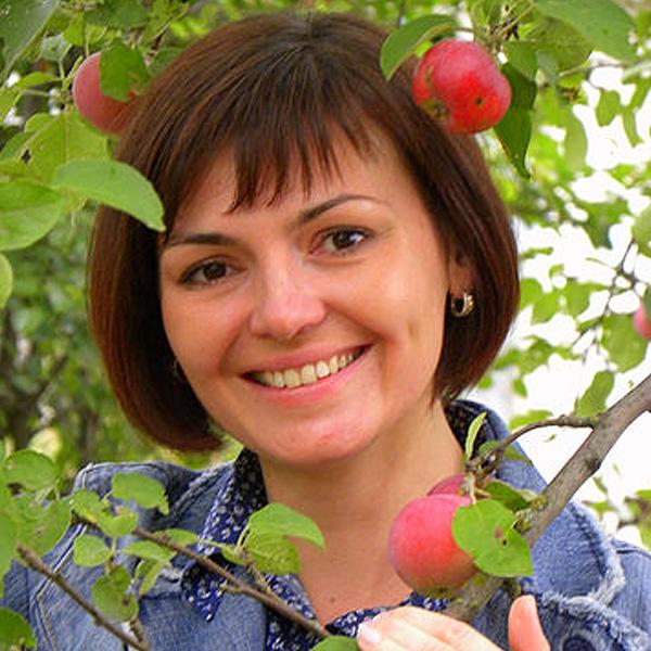 Елена Сопия, ГТРК «Курск»