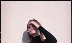 Что делать, если после курения кружится голова