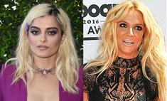 11 случаев, когда звезды прогадали с макияжем в 2016 году