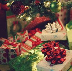 Дешево и сердито: антикризисные подарки на Новый год