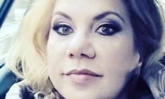 Марина Федункив взорвала Интернет пародией на Ольгу Бузову