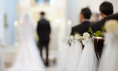 Свадьба – дорогое удовольствие? Подсчитываем расходы