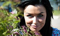 Экс-участница «Дома-2» Алина Мазепова: вернусь в проект только ради мужчины-мечты