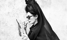 В рамках RFW пройдет модный кинофестиваль