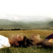 Какая форма свободы нужна вам в любви?