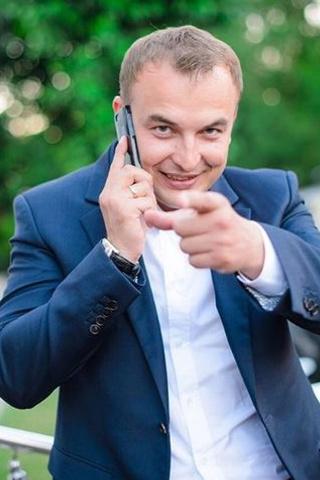 СМИ: новым возлюбленным певицы Нюши стал экс-чиновник из Казани