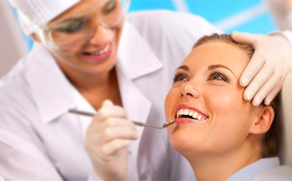 вылечить зубы Ростов-на-Дону, болит зуб, стомалогические центры Ростова, Доктор Жуков стоматологическая поликлиника