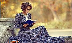 12 лучших книг на русском языке
