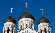 Россияне готовятся к Великому посту