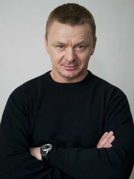 "Сериал ""Физрук"" 2 сезон"